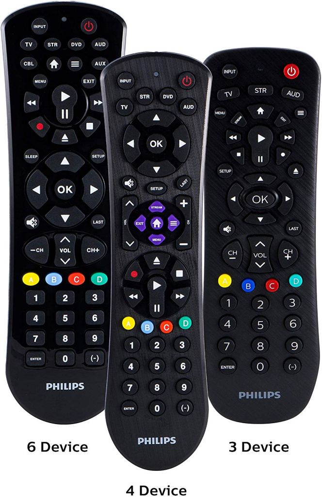 philips-universal-remote-review