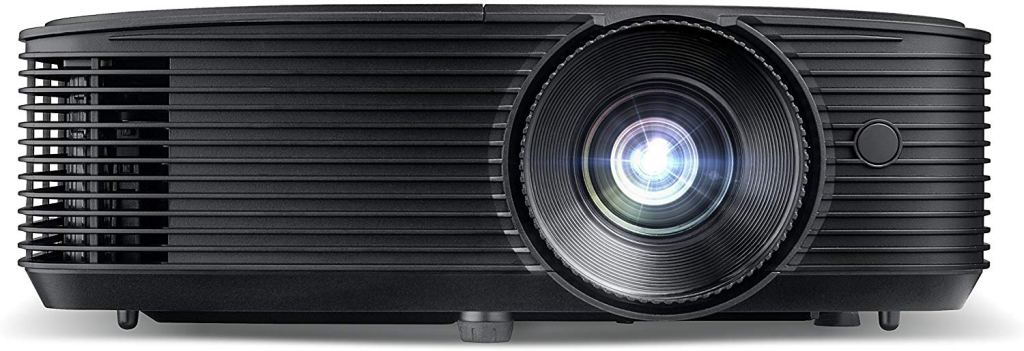 cyber monday projector deals