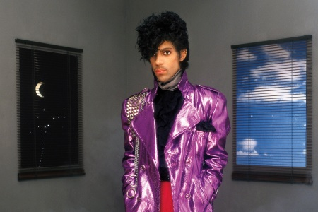 prince-1999-feature.jpg?resize=1800,1200
