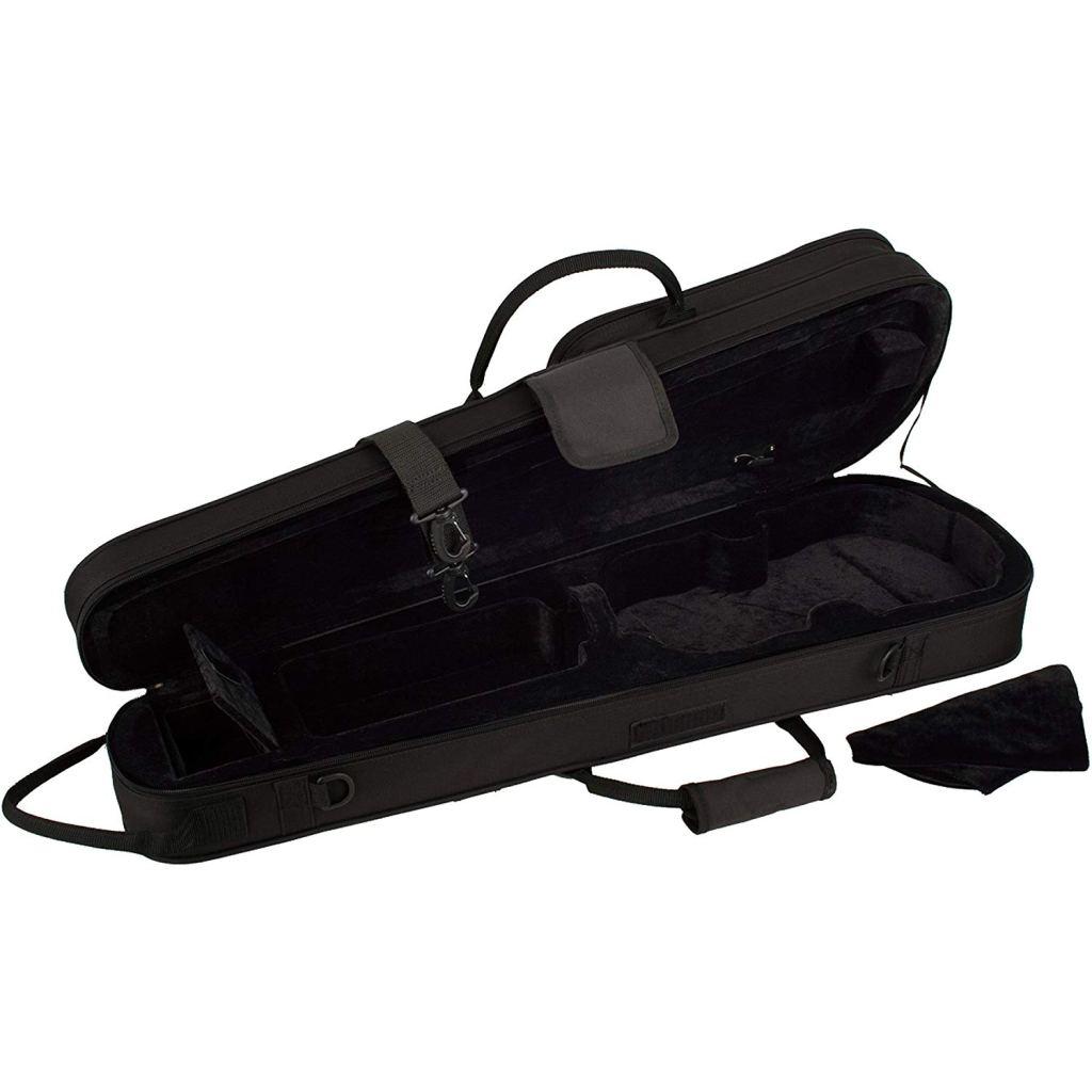 protec-violin-case