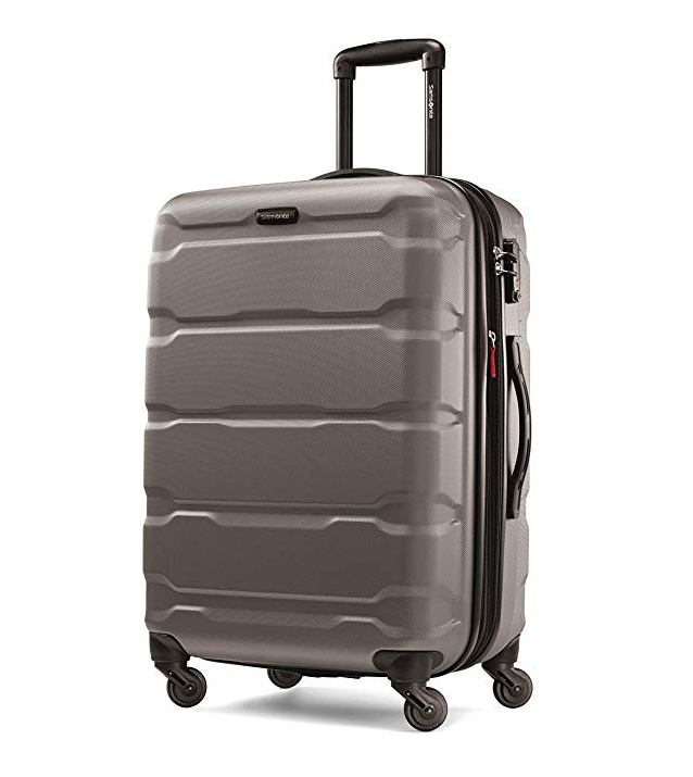 samsonite-spinner-review