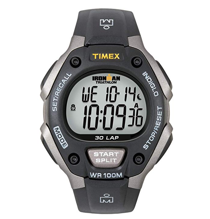 timex-ironman-review