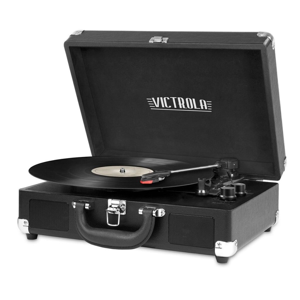 turntable-black-friday-deals