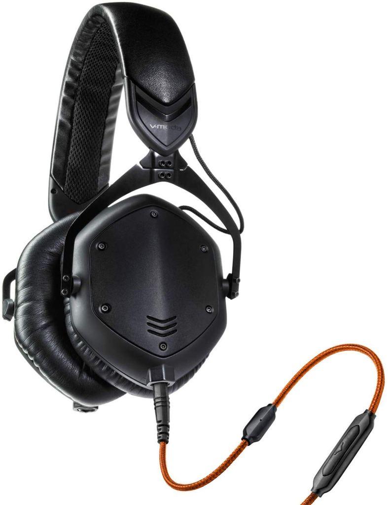 vmoda-headphones-dj
