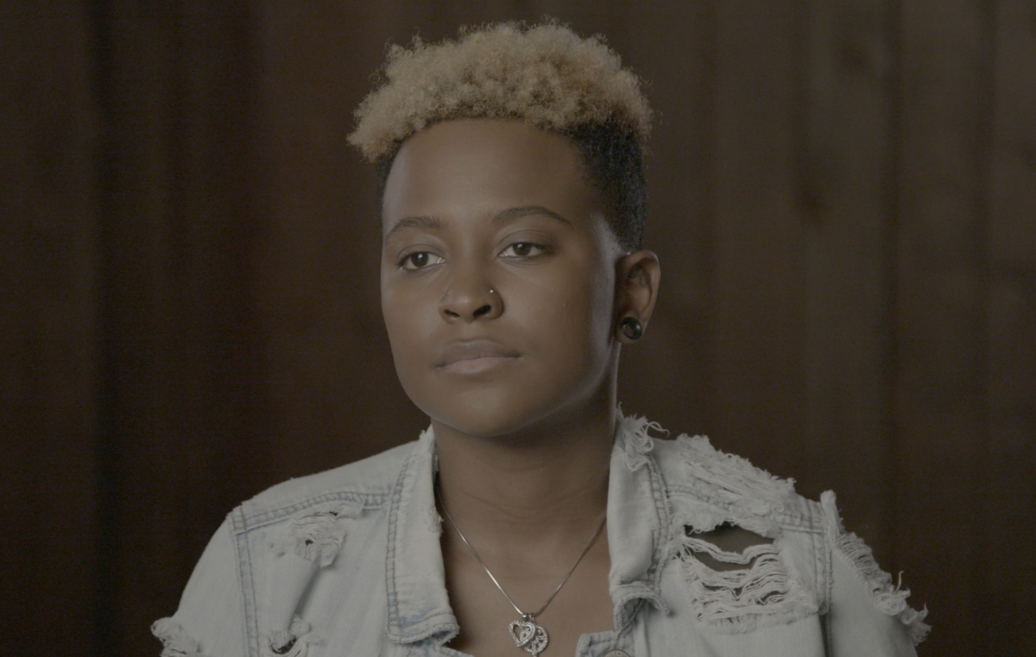 'Surviving R. Kelly: The Reckoning' Clip: Dominique Gardner Prepares to Tell Her Story - EpicNews