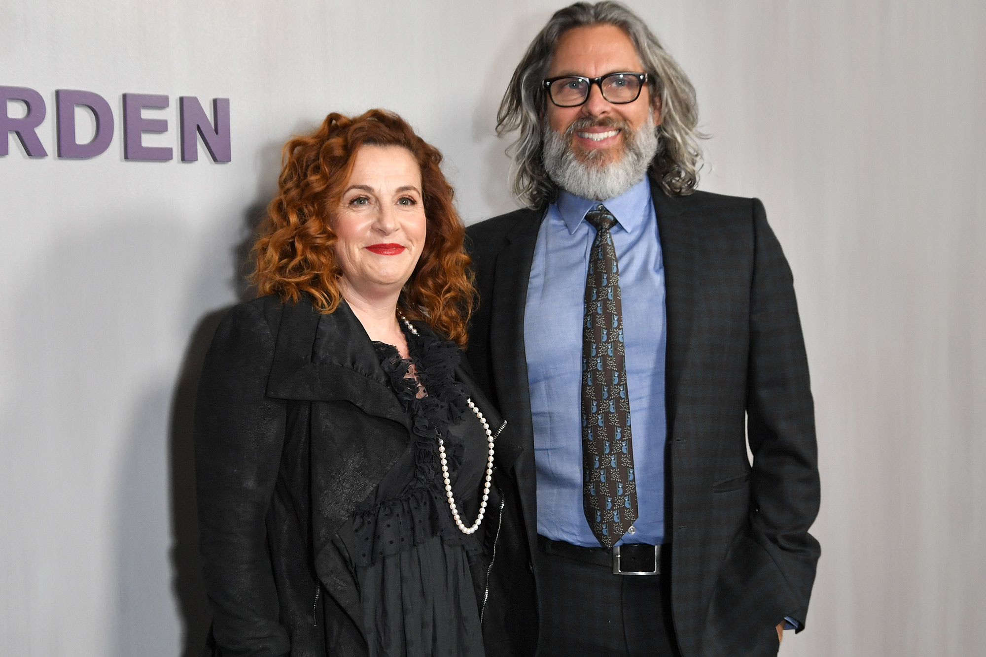 https://www.rollingstone.com/tv/tv-news/ghost-ship-fire-tv-show-canceled-michael-chabon-ayelet-waldman-927690/