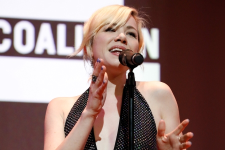 Dixie Chicks, Carly Rae Jepsen Dazzle at Jack Antonoff's Ally Coalition Show