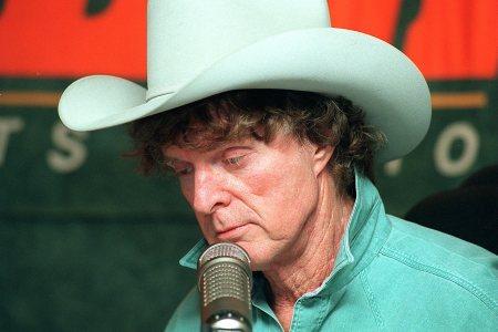 Don Imus, Divisive Radio Shock Jock Pioneer, Dead at 79