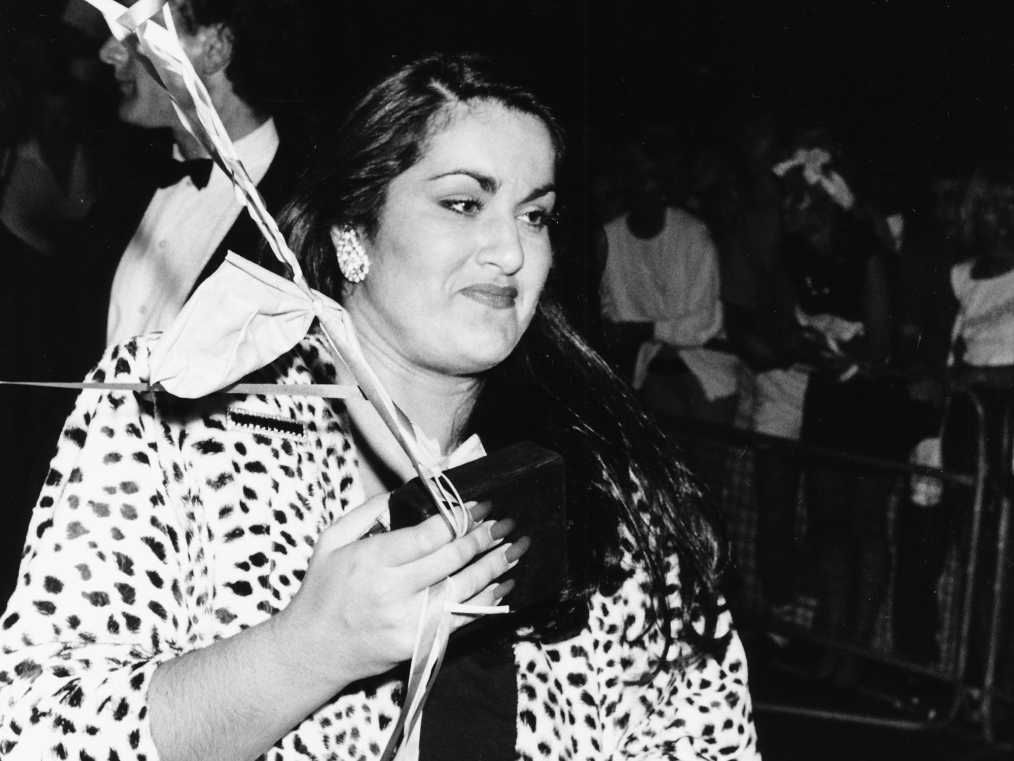 George Michael's Sister Dies on Third Anniversary of Singer's Death - EpicNews