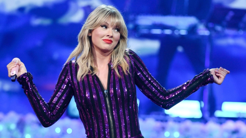 Taylor Swift S Songs All Ranked By Rob Sheffield Rolling Stone