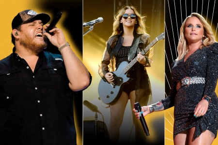 25 Best Country and Americana Songs of 2019