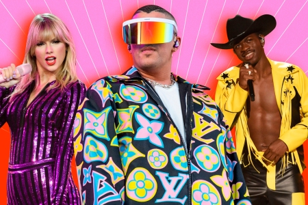 100 Best Songs Of The 2010s Rolling Stone