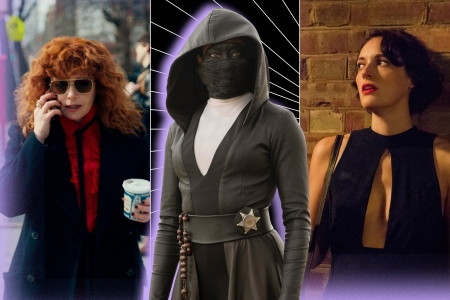 20 Best TV Shows of 2019