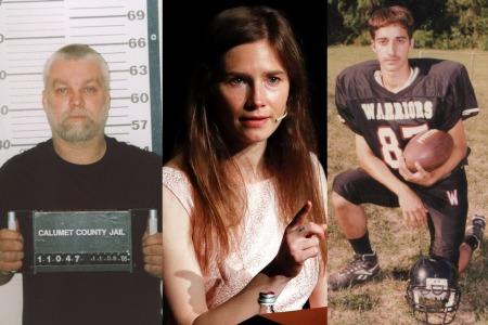 5 Biggest Moments of 2010s' True-Crime Boom