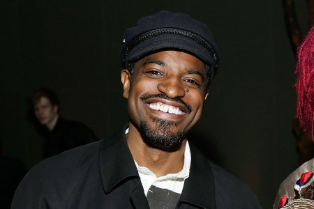 Image result for andre 3000