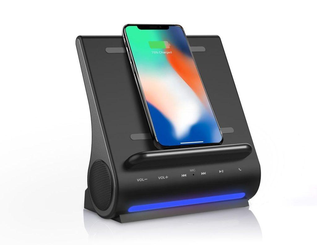 azpen-wireless-charging-station