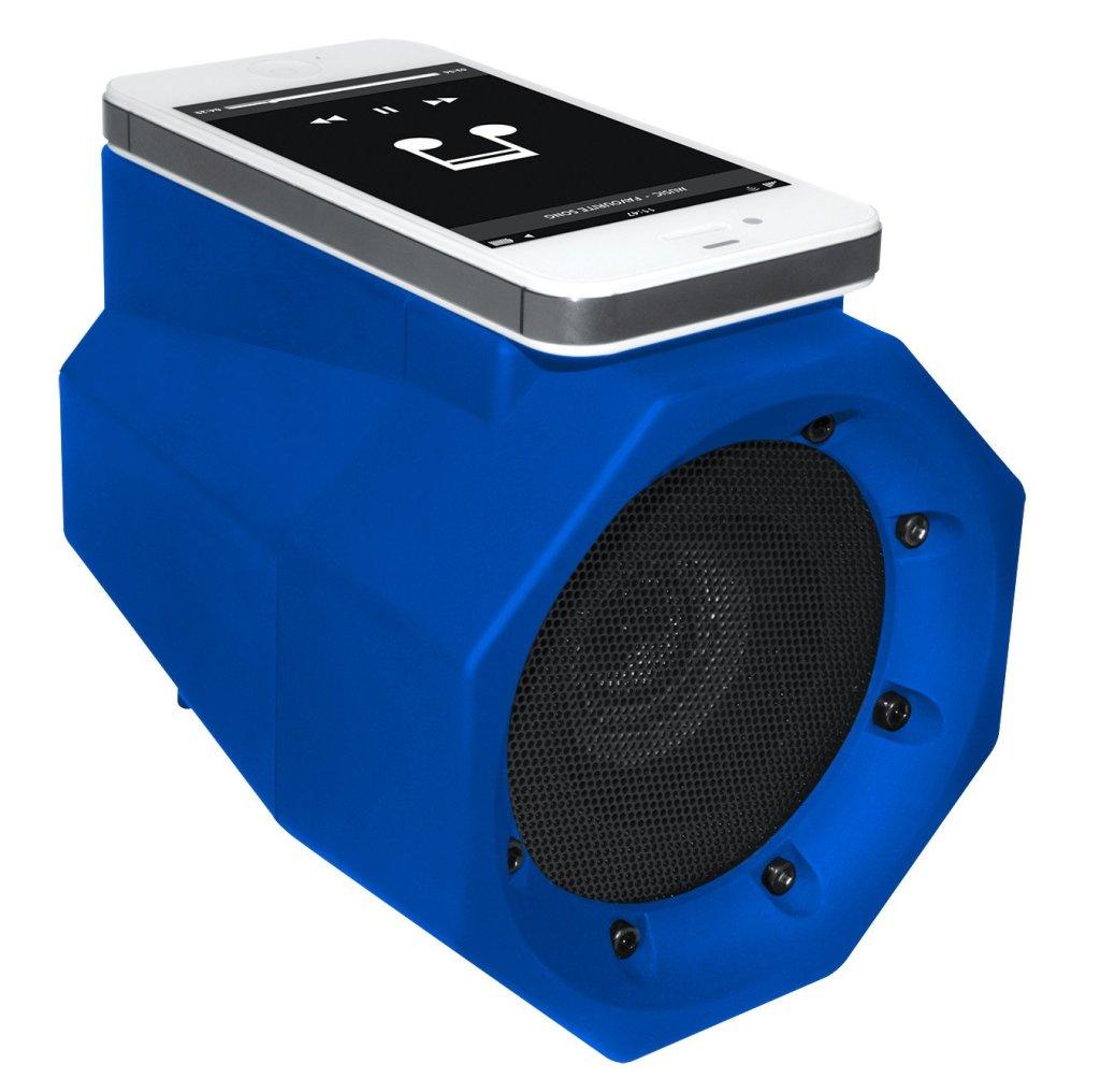 boomtouch-wireless-speakers