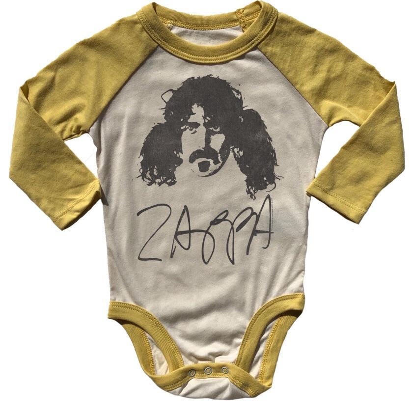 frank-zappa-onesie
