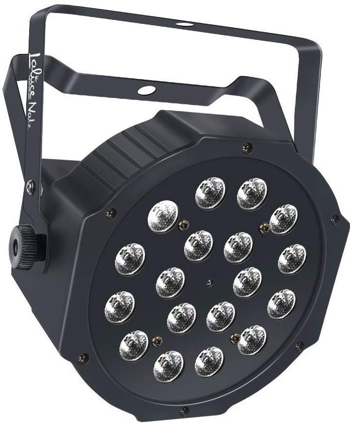 lalucenatz-lights