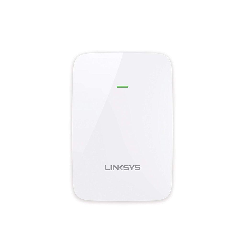linksys-wifi-range-extender