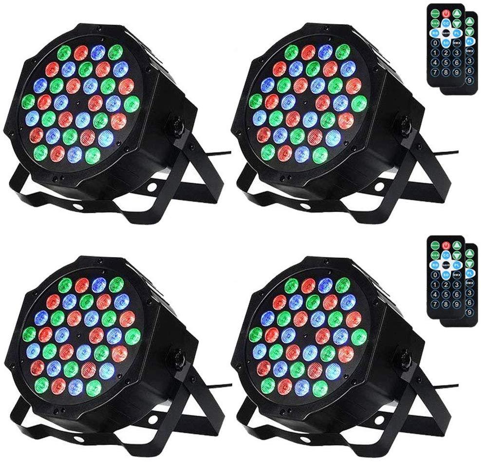 lunsy led lights