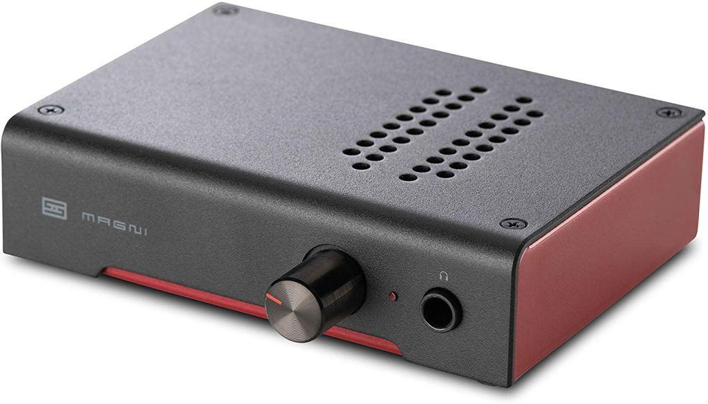 schiit-magni-headphone-amp