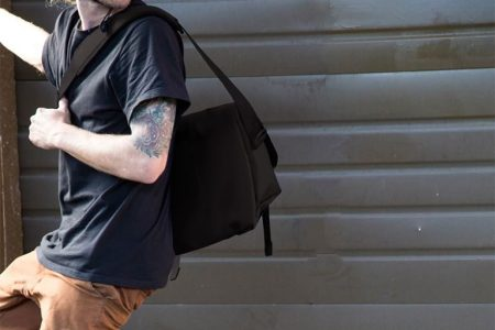 The Best Messenger Bags To Online