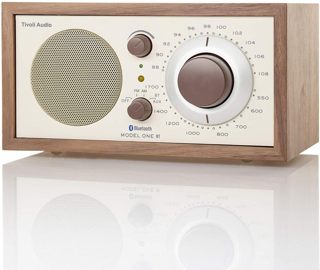 tivoli-bluetooth-radio