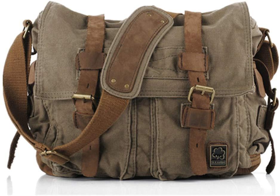 vintage-army-messenger-bag