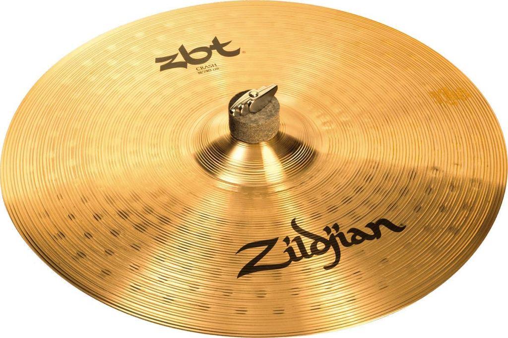 zbt-crash-cymbal