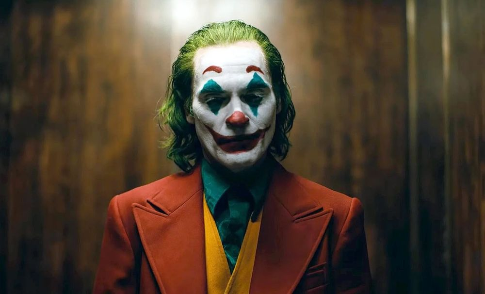 'Joker,' 'The Irishman' Nominated for 2020 BAFTA Awards