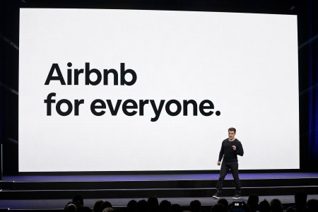 Who's Allowed to Use Airbnb?