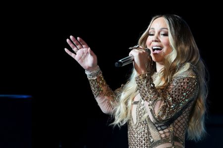 Mariah Carey, Steve Miller, Neptunes Among 2020 Songwriters Hall of Fame Inductees