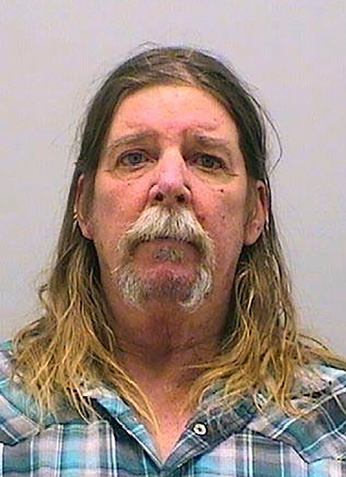 James Curtis Clanton, was arrested in the killing of Helene Pruszynski, a college student working as an intern for a Denver radio station nearly 40 years ago.