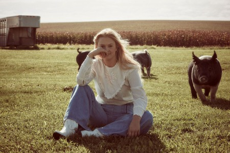 10 Best Country, Americana Songs to Hear Now: Hailey Whitters, Hot Country Knights