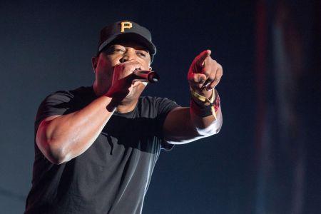 Chuck D Slams Grammys Over CEO's Ousting: 'Same Old Bullsh-t'