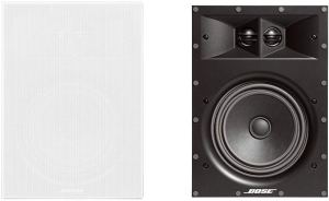 Bose Virtually Invisible 891 In-Wall Speaker