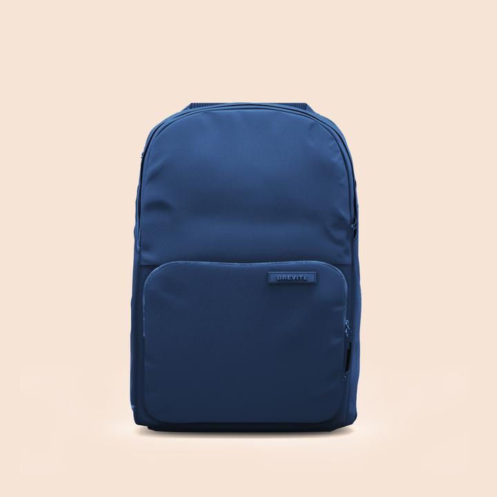 Brevitē Backpack