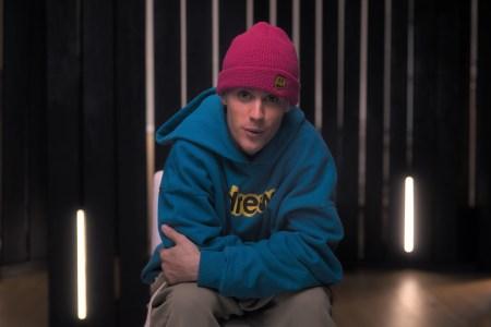 Justin Bieber's 'Seasons': How Director Michael Ratner Made 'Real-Time' Docuseries
