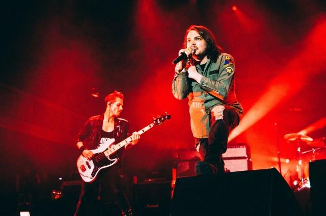 My Chemical Romance Postpone Reunion Tour to 2022.jpg