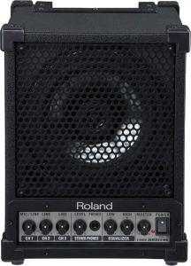 Roland Cube Monitor Keyboard Amplifier
