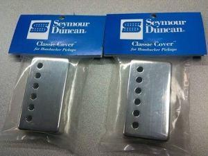 Seymour Duncan Pickup
