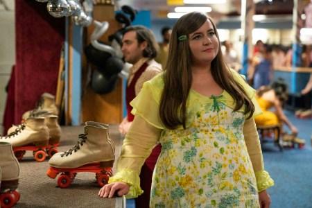 'Shrill' Season 2 Review: A (Too) Sweet Return