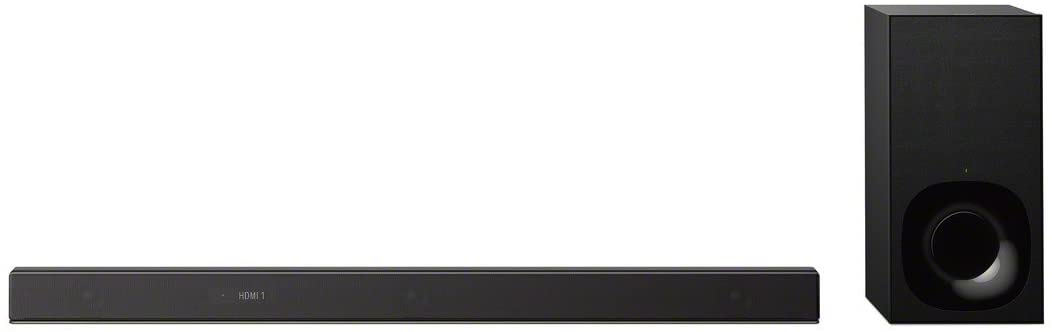 Sony Z9F