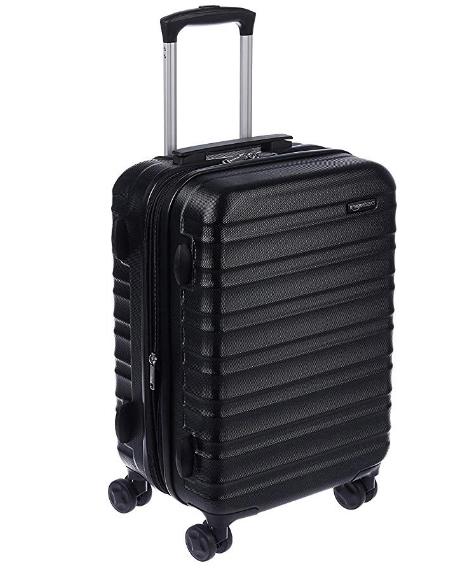 amazon-basics-carry-on-suitcase
