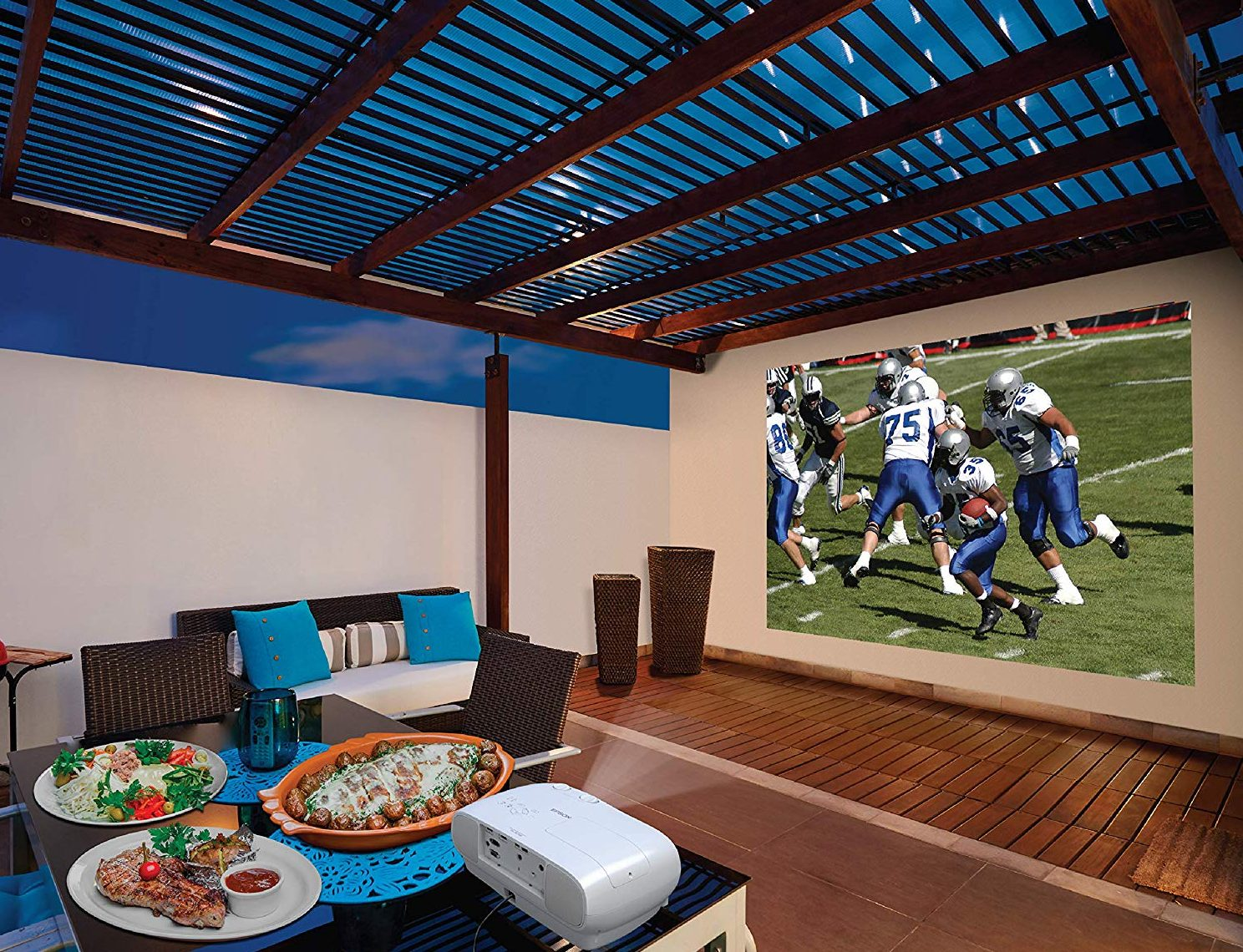 Best Super Bowl Tv Deals 2020 Home Theater Systems 4k Tvs On Sale Rolling Stone