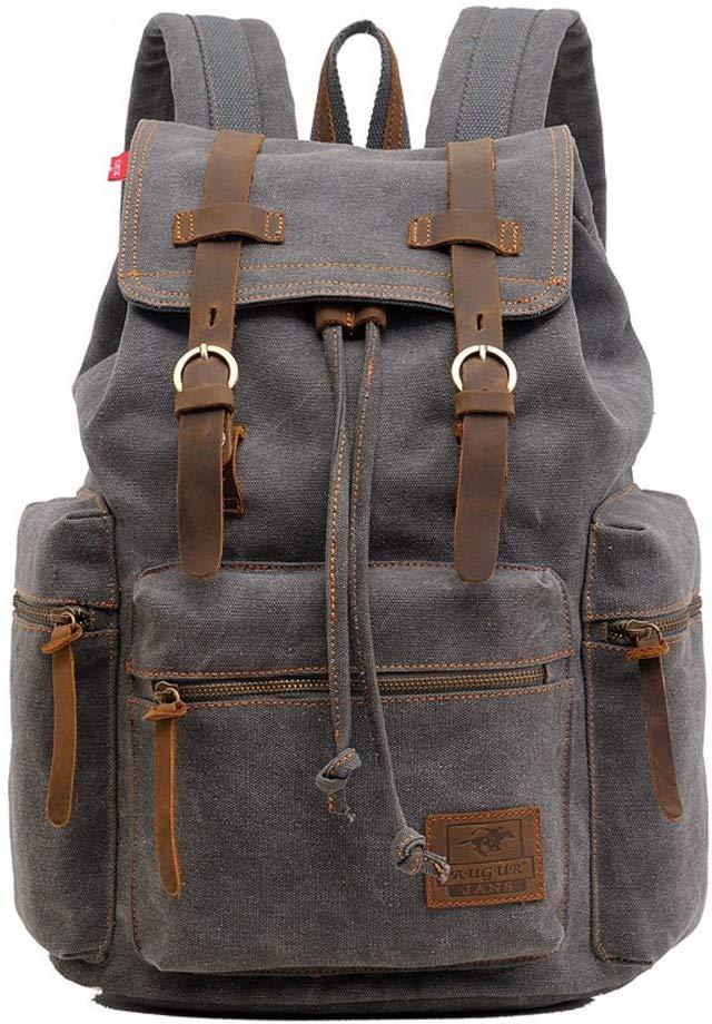 best stash bag backpack rucksack