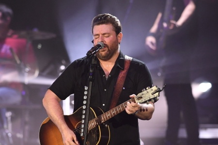 Chris Young 2020 Tour See Dates Rolling Stone