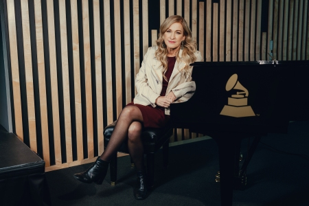 Grammys Chief Deborah Dugan Sues Recording Academy, Claiming Sexual Harassment