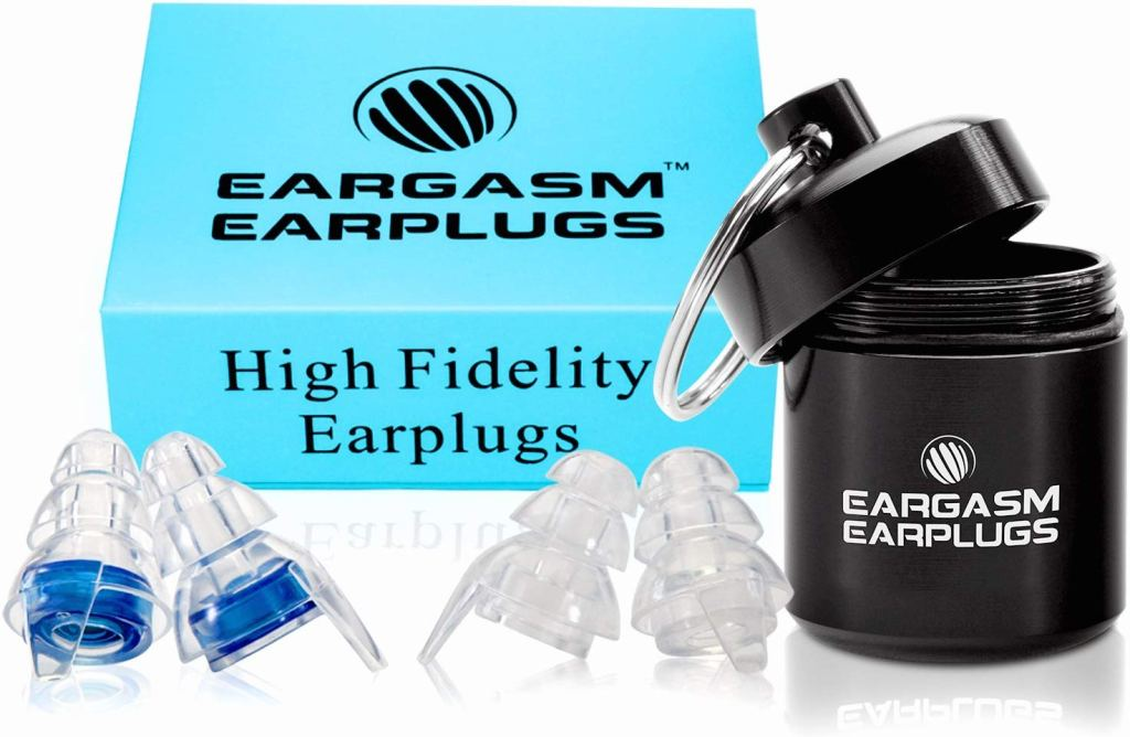 eargasm-earplugs
